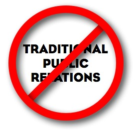 traditional-public-relations
