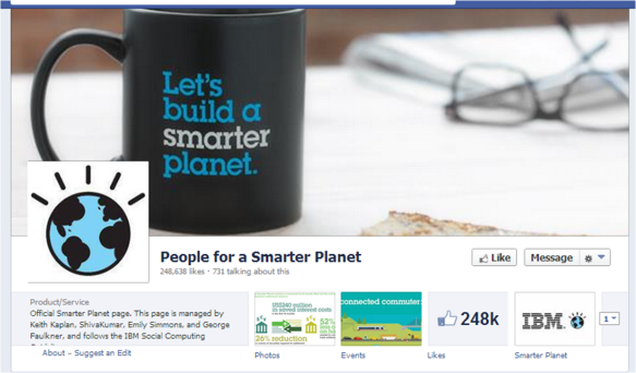 פייסבוק י.ב.מ, נטע דורון