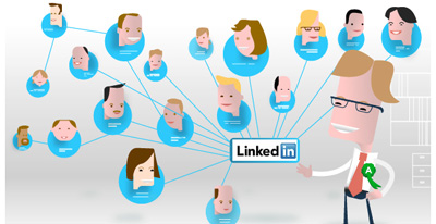 linkedin-contacts,נטע דורון