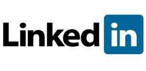 LinkedIn[6