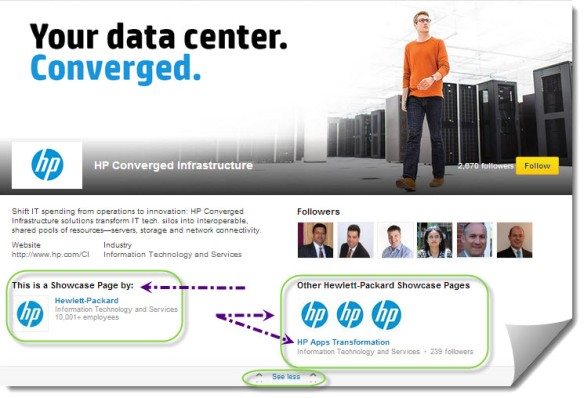 Screenshot-of-HP-Showcase-Page-11-19-2013-9-35-42-AM